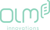 OLM Medical, Innovations